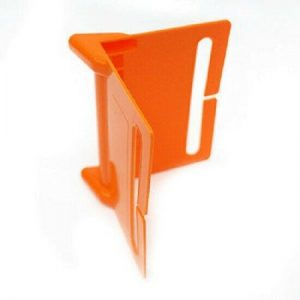 Pallet Corner Protector - 10 Pieces WORKSHOPPLUS FREE DELIVERY