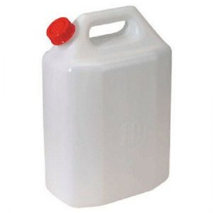 Sealey Water Container 10 Litre FREE DELIVERY