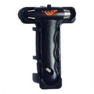 Life Hammer With Cradle WORKSHOPPLUS FREE DELIVERY