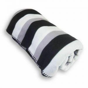 Travel Blanket/Fleece WORKSHOPPLUS FREE DELIVERY