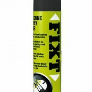 Silicone spray Lube 400ml WORKSHOPPLUS FREE DELIVERY