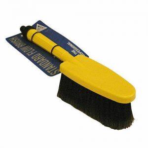Car Wash Brush WORKSHOPPLUS FREE DELIVERY