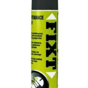 White Grease with PTFE 400ml FREE DELIVERY